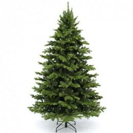 Ель искусственная Triumph Tree Edelman Sherwood de Luxe зеленая, 2.30м