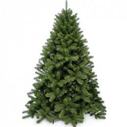 Ялина штучна Triumph Tree Edelman Scandia зелена, 1.55м