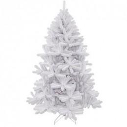 Сосна штучна Triumph Tree...